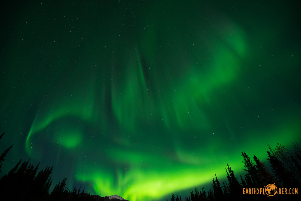 NorthernLightsFairbanksAlaska.jpg