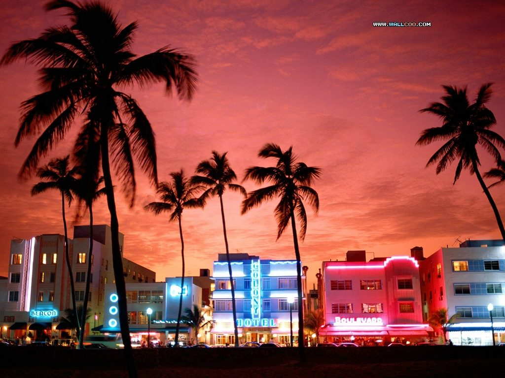 South_Beach_Neon_Nightlife.jpg